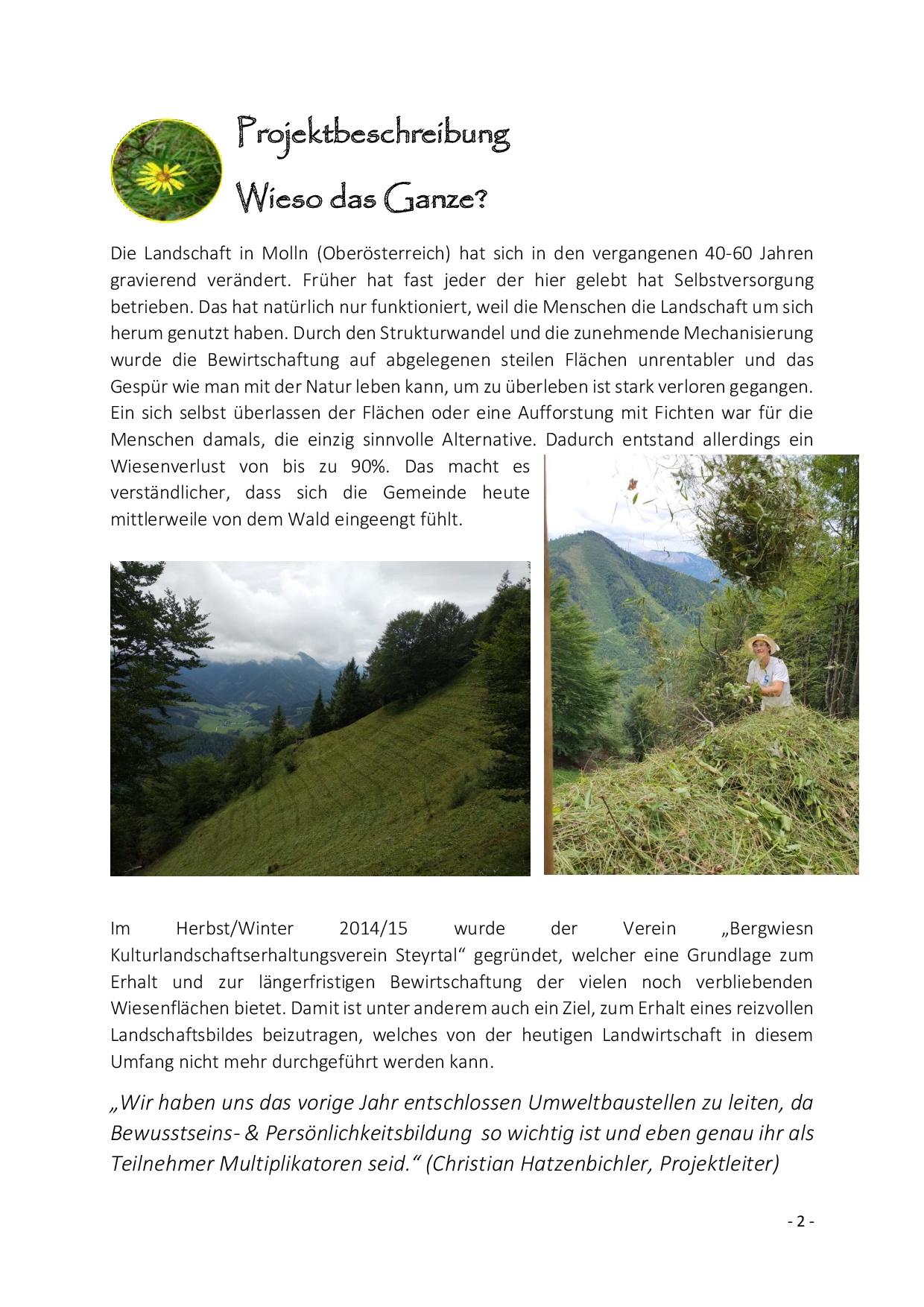 Projektdokumentation_Bergwiesn-Heign2_ÖAV_2019-003