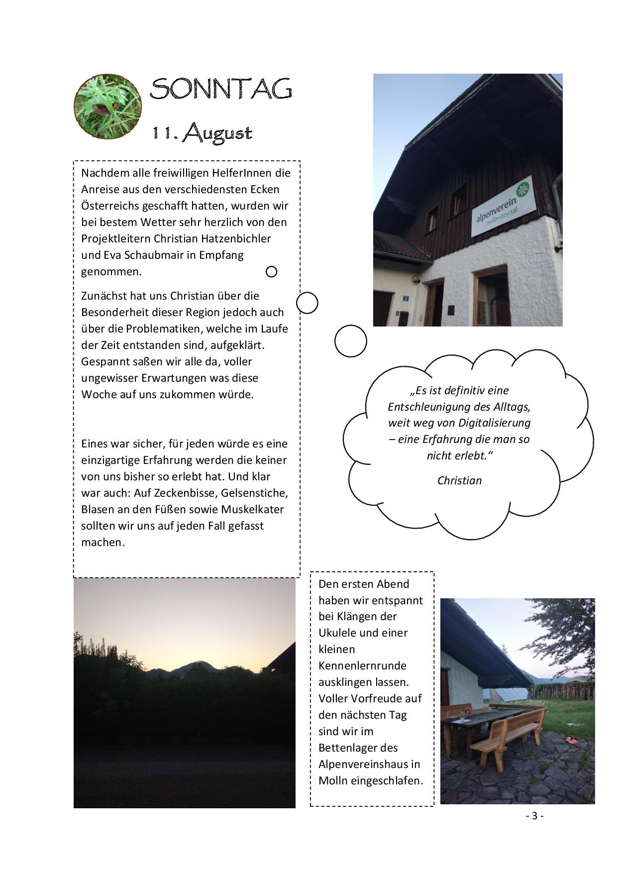 Projektdokumentation_Bergwiesn-Heign2_ÖAV_2019-004