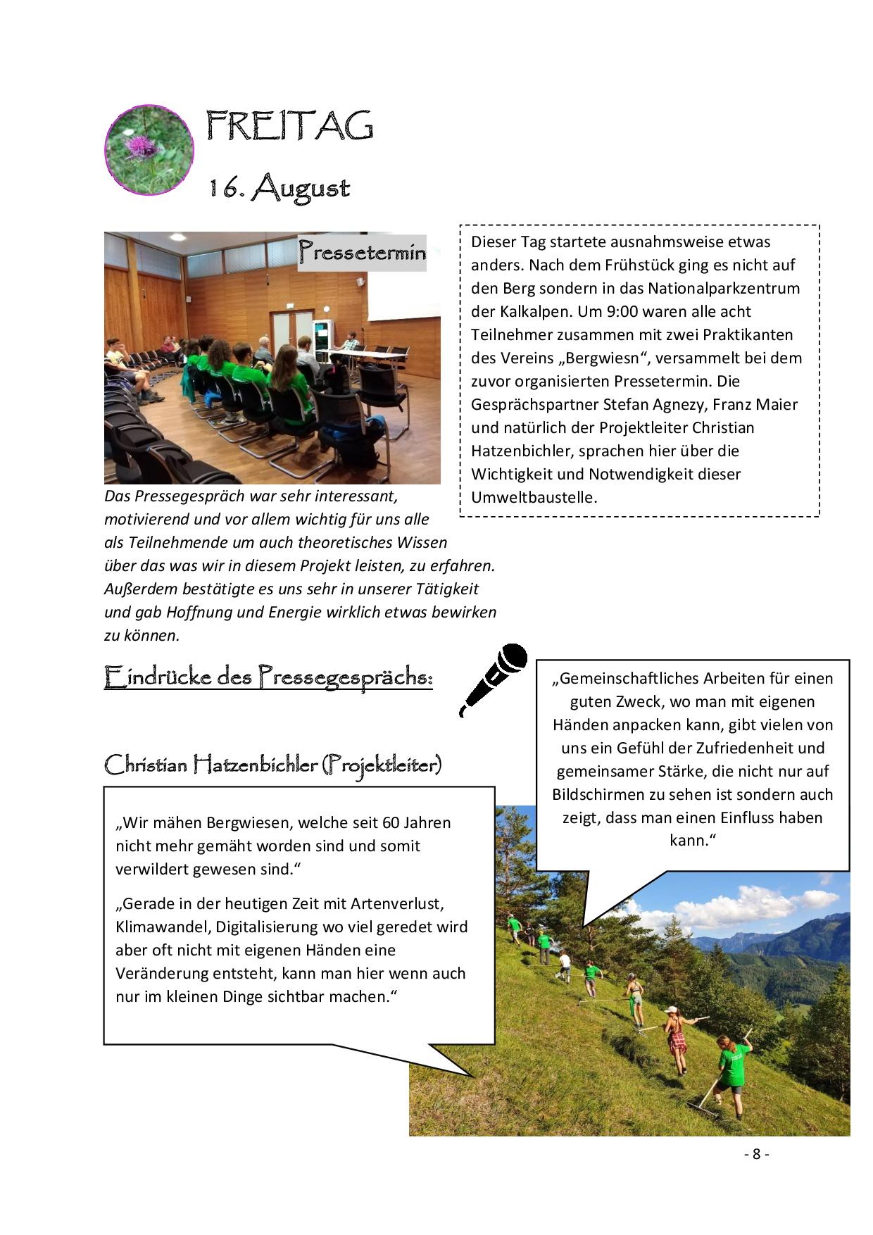 Projektdokumentation_Bergwiesn-Heign2_ÖAV_2019-009