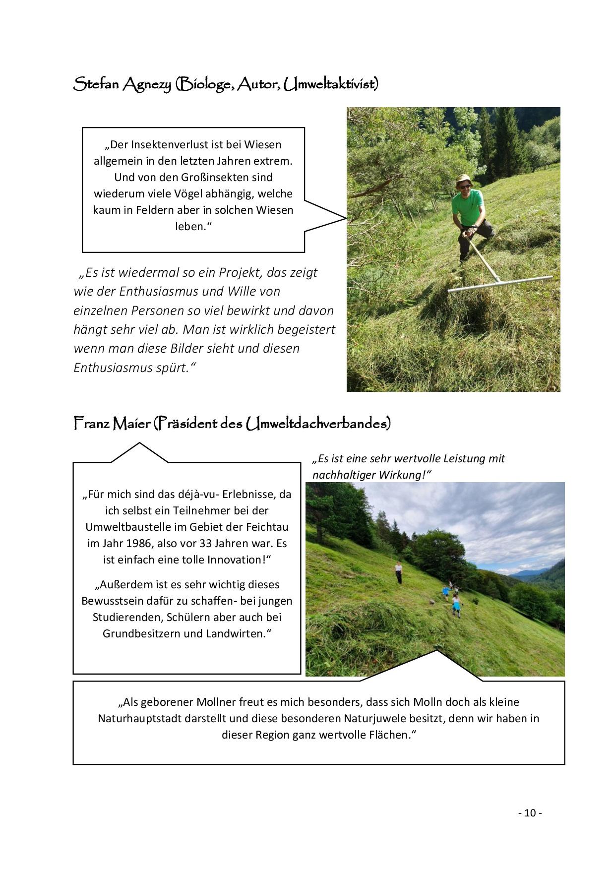 Projektdokumentation_Bergwiesn-Heign2_ÖAV_2019-011