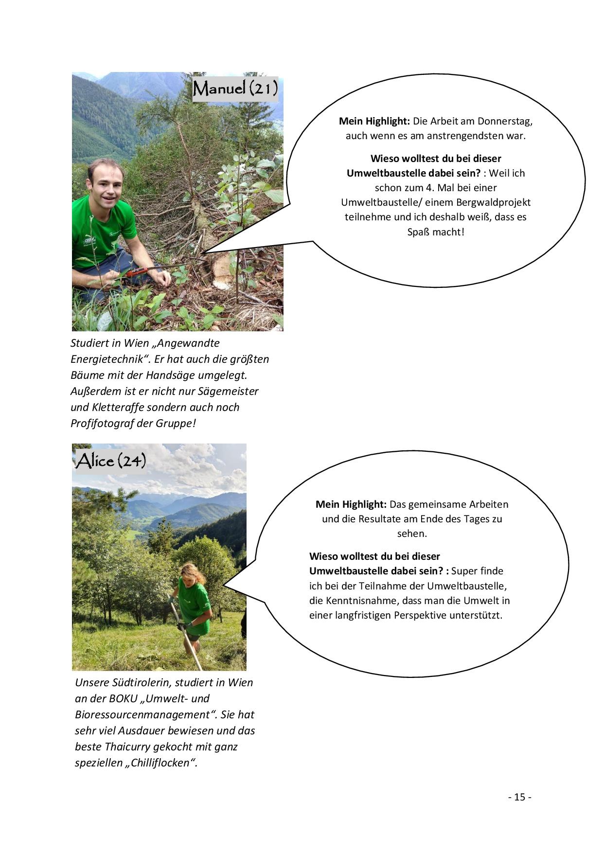 Projektdokumentation_Bergwiesn-Heign2_ÖAV_2019-016