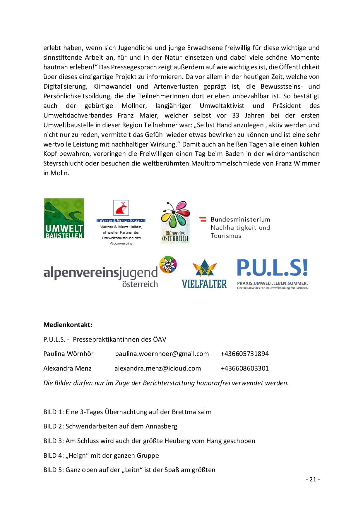 Projektdokumentation_Bergwiesn-Heign2_ÖAV_2019-022