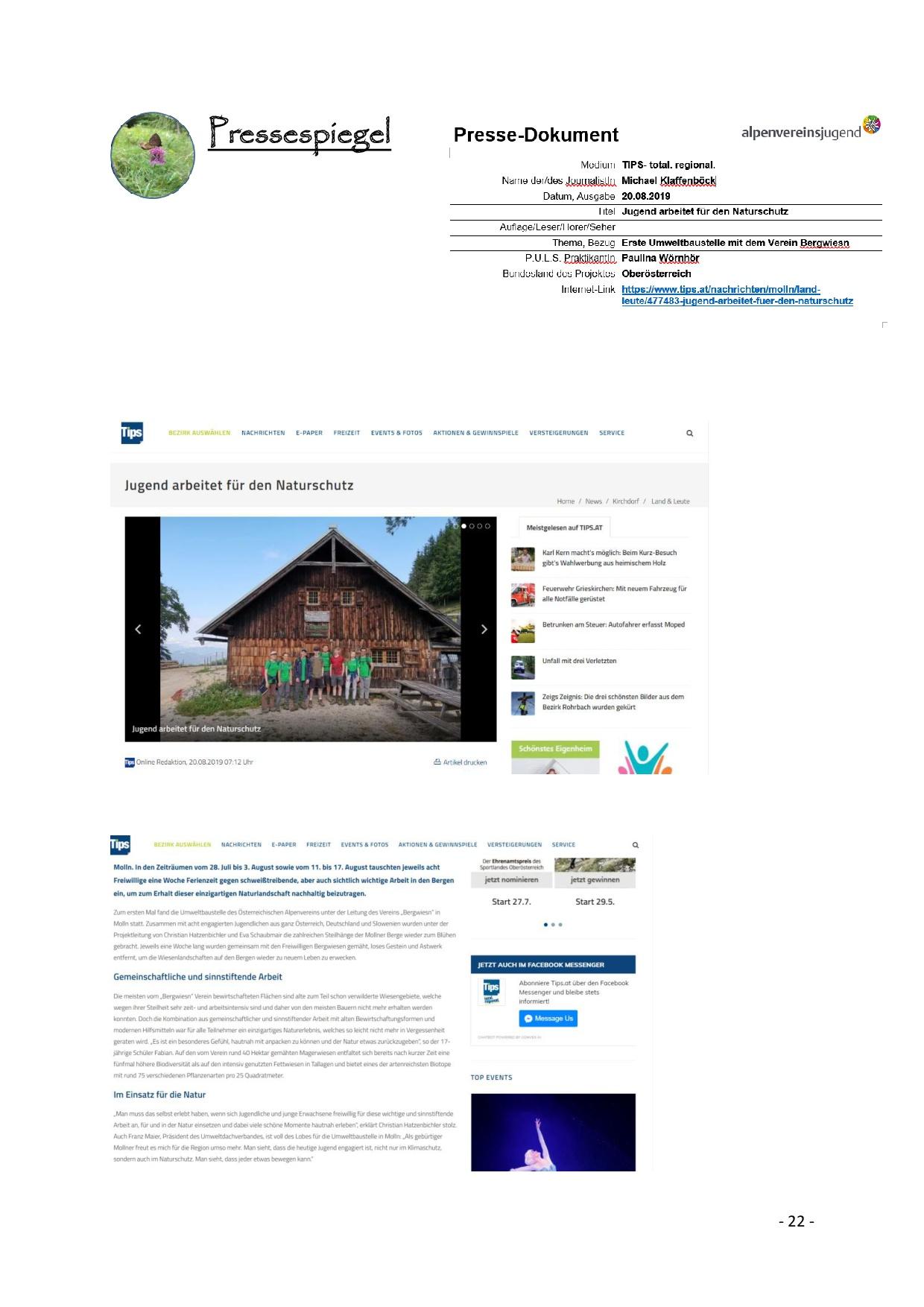 Projektdokumentation_Bergwiesn-Heign2_ÖAV_2019-023