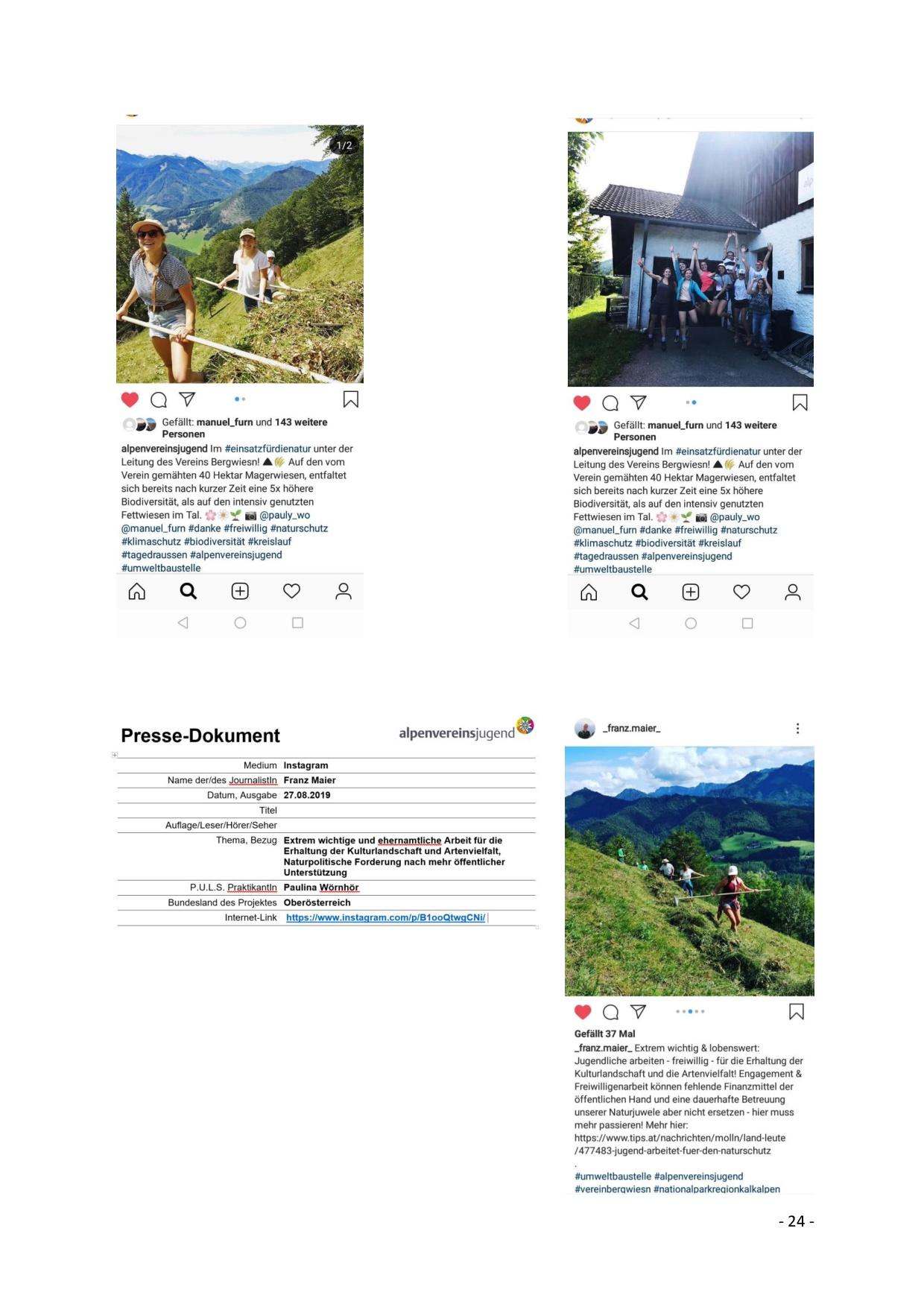 Projektdokumentation_Bergwiesn-Heign2_ÖAV_2019-025