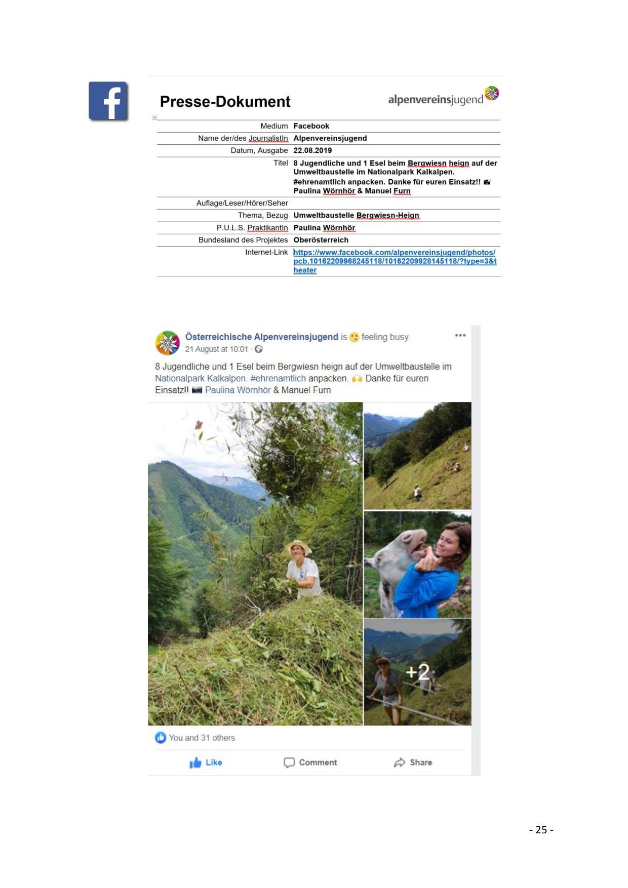 Projektdokumentation_Bergwiesn-Heign2_ÖAV_2019-026
